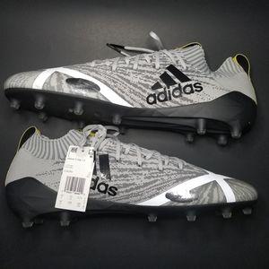 2 For 99 Adidas NWOB Adizero 5-Star 7.0